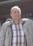 Aglyam, 65  , Prokopevsk
