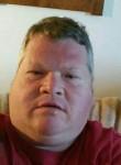 Robert, 44  , Brookings