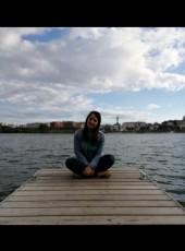 Kristina, 29, Russia, Naberezhnyye Chelny