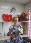 Маргарита, 56 лет, Ярославль