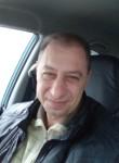 Vitaliy, 46, Smolensk