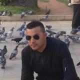Abdessalem, 40  , Laghouat