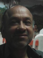 Nestor.   jair, 61, Colombia, Manizales