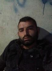 Tolga, 26, Turkey, Bursa