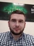 Evgeniy, 33  , Orsha