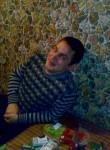 Sergey, 37  , Krymsk