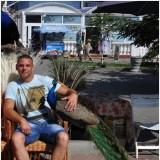 Dima, 32  , Torun