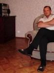 Aleksandr, 47, Nizhniy Novgorod