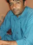 Shahid, 35  , Agia Paraskevi