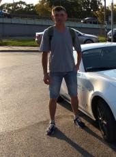 Andrey, 37, Poland, Targowek