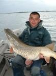 sirenykiy, 40, Rivne