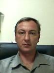 Dmitriy, 44  , Mytishchi
