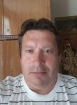 Gennadiy, 54  , Brest