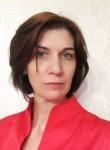 Nadezhda, 47, Tver