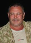 vasiliy, 58  , Chelyabinsk