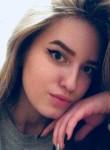 Nastya , 18  , Murmansk