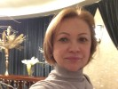 Svetlana, 57 - Just Me Новый 2020 год