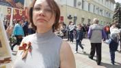 Svetlana, 57 - Just Me День Победы