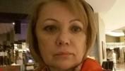 Svetlana, 57 - Just Me осень