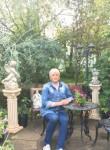 Galina, 48  , Cherëmushki