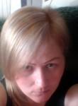 olesya, 30  , Cluj-Napoca