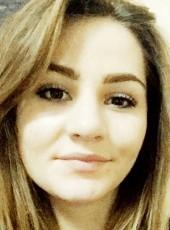 Diana, 19, Republic of Moldova, Chisinau