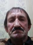 vladimir maior, 59  , Mariinskiy Posad