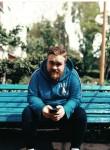 Elliot, 26, Moscow
