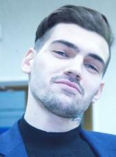 Ivan, 27, Russia, Arzamas