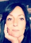 Christina, 49  , Asnieres-sur-Seine