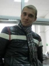 Aleksey, 34, Russia, Kemerovo