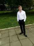 Ilya, 26  , Alatyr
