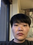 이규현, 42  , Anseong