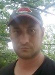 Viktor, 34  , Giaginskaya