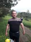 Aram, 40  , Ejmiatsin