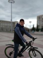 Oleg, 40, Russia, Kamensk-Uralskiy