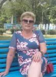 Svetlana, 61  , Novoshakhtinsk
