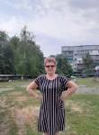 Svetlana, 63  , Novoshakhtinsk