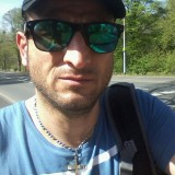Benny, 40  , Weilburg