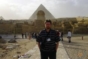 Aleksandr, 46 - Just Me