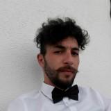 Ramos, 30  , Dornhan