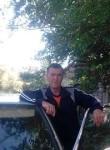Николай, 56 лет, Камызяк