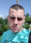 Ignat, 27  , Tiraspolul