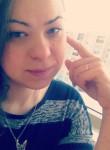 Marina, 33  , Tver