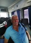 Vladimir, 64  , Gidrotorf