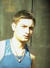 Карен, 27, Россия, Кемерово