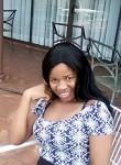 Tariro, 25  , Harare