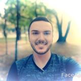 Aleksey, 21  , Desna
