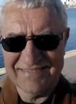 Viktor, 71  , Krasnodar