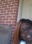 Laquita, 27  , Starkville